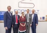 ECONSULT_Logistik_Dialog_2019_01