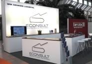 ECONSULT_Logistik_Dialog_2019_03